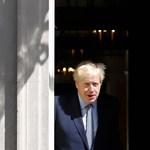 Boris Johnson nem ért egyet a Legfelsőbb Bíróság határozatával