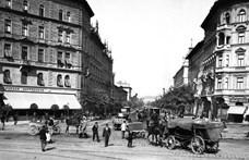 Eladta a Rottenbiller utcát, Váci utcai vizeldékkel riogatott – Magyar svindlerek, 11. rész