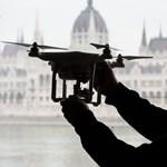 Jön a magyar dróntörvény: nagyon modern, kicsit betarthatatlan