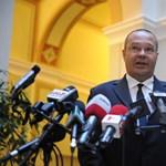 Lasztovicza-ügy: felfüggesztették a TF dékánját