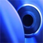 Optikai adattárolók: mi jön a DVD után?