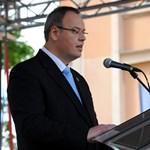 Már zajlik a hivatali vesztegetéssel gyanúsított fideszes expolgármester pere