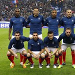 Megvan a franciák Eb-csapata - Benzema kimaradt