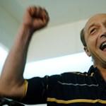 Basescu újra elnök
