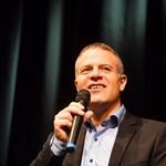 Végrehajtót küld a Fideszre Juhász Péter