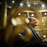 Újabb európai alkotmányba épül be a deficitplafon