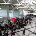 Még nem tudni, hány magyar turista ragadt külföldön