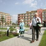 Nyugdíjra vagy kiadható lakásra tegyen félre? Itt vannak a számok