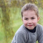 Eddig soha nem látott fotókkal ünnepelik Sarolta hercegnő születésnapját