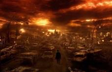 100 másodperc éjfélig – soha nem volt még ennyire közel az emberiség, hogy kipusztítsa önmagát