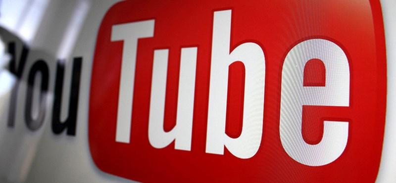 Mutatunk még egy YouTube-trükköt, amit imádni fog, ha szeretne letölteni zenéket vagy klipeket