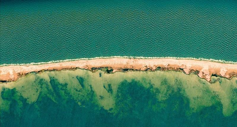 1000 gyönyörű háttérképet tett közzé a Google, itt mindet letöltheti ingyen