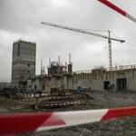 A Parlamenttel szemben ugranak majd a műugrók a Dunába a vb alatt