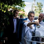 A holland konzervatívok is azt követelik, zárják ki Orbánt az Európai Néppártból