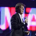 Paul McCartney majdnem szerepelt a Jóbarátokban. Hogy kit játszott volna?
