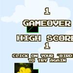 Így készíthet néhány kattintással saját Flappy Birdöt
