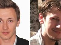 Veszélyes orosz hackerekre vadászik Amerika, gigászi nyomravezetői díjat tűztek ki rájuk