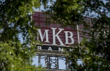 Rejtélyes tulajdonos vette át Szíjj László részvénycsomagját az MKB-ban