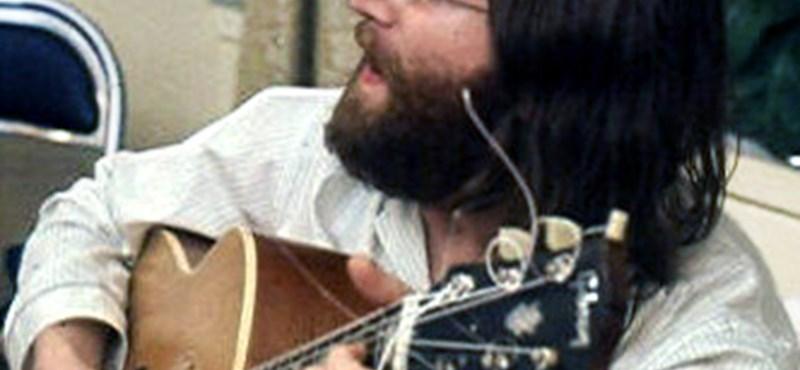 Amit csak kevesen tudhattak John Lennonról - özvegye cáfol