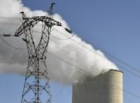 A lengyelek amerikai atomerőművet építhetnek, és nem vesznek fel rá hitelt