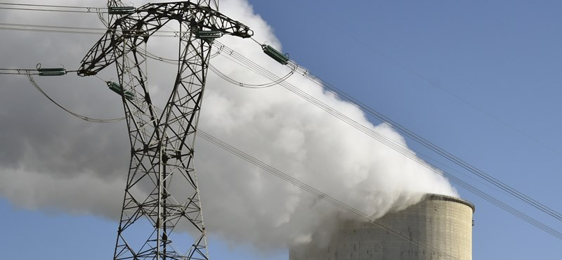 Gazdasági csoda a magyar energiaszektorban?