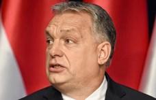 Orbán és a szülő-automata: így élcelődik egy holland karikaturista a kormány tervein