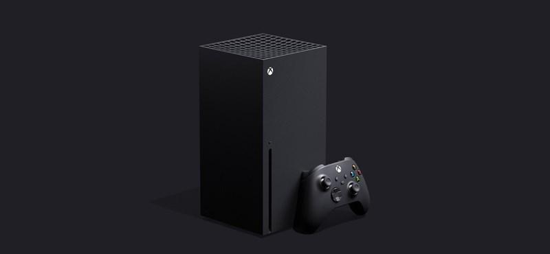 Bemutatták az új Xboxot, a nevét még szokni kell