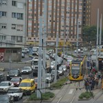 A dugók már majdnem a régiek Budapesten és országosan is