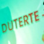 Halálos áldozatokat is követelt egy Fülöp-szigeteki robbanás