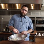 Fokhagymát pucolni tíz másodperc alatt? Nem lehetetlen! (videó)