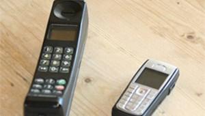 Tengeri utazás, telefon és online fizetés - angol érettségi tétel
