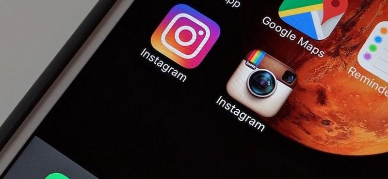 Használja az Instagramot? Ennek a funkciónak nagyon fog örülni