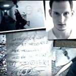 Felmondott egy Hír Tv-s műsor teljes stábja, mennek Mészáros Lőrinchez