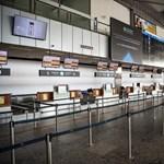 Így próbálják meg túlélni a koronavírus-járványt az utazási cégek