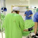 Szócska Miklós szerint sikerágazat az orvosképzés