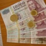 Hová utazzunk 50 ezer forintból?