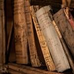 Középkori zsidó imakönyv tért vissza 600 év után Kölnbe