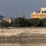 Rakétákkal támadták a bagdadi amerikai nagykövetséget