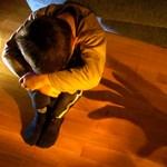 Durva zaklatási esetekre derült fény az amerikai iskolákban