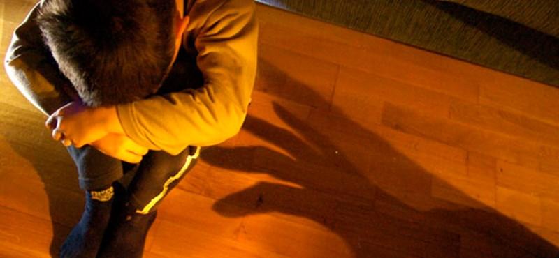 Veszélyes diákmunka: molesztáló keresi az áldozatait