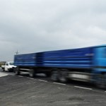 Négy sávon lehet majd 110-el repeszteni Budapest és Vác között