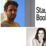 Nők elleni erőszak vs. irodalom – Magyar írók a Staunch-díjról