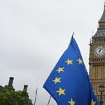 Figyelmeztették a német cégeket a legrosszabbra a Brexit miatt