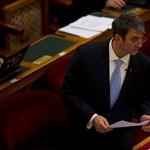 Cséfalvay: március végére lezárulhatnak az IMF-tárgyalások