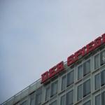 A Spiegel bűne, a Magyar Idők szégyene és a mérgező belépő