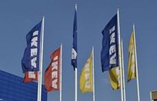 Hamarosan nem kell a fővárosba menni, ha az IKEA-ból akar vásárolni