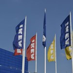 Megnyitja első áruházát Indiában az IKEA