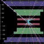 Kisebbek a protonok, mint korábban gondolták