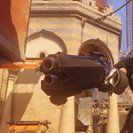 PC-sek, figyelem: ingyenes az Overwatch, a Blizzard nagysikerű játéka, bárki kipróbálhatja