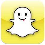 Ügyes: így akar most pénzt csinálni a Snapchat